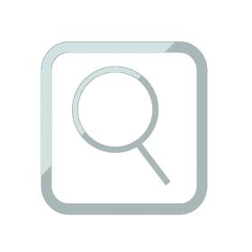 在基础版中设计课件时如何预览?